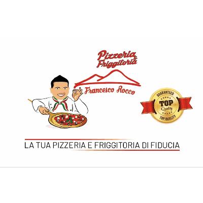 Pizzeria Francesco Rocco - Gastronomie, salumerie e rosticcerie Casoria
