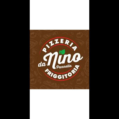 Pizzeria da Nino - Ristoranti Acerra