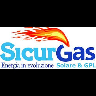 Sicur Gas - Caldaie riscaldamento Palermo
