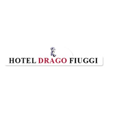 Albergo Drago - Pensioni Fiuggi