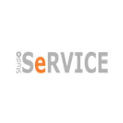 Studio Service - Consulenza amministrativa, fiscale e tributaria Ascoli Piceno