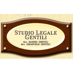 Studio Legale Gentili