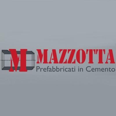 Mazzotta Giovanni - Cemento e calcestruzzo - manufatti Nardò