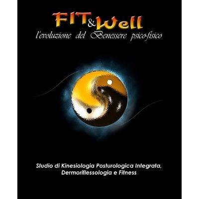 Fit & Well - Integratori alimentari, dietetici e per lo sport Merate