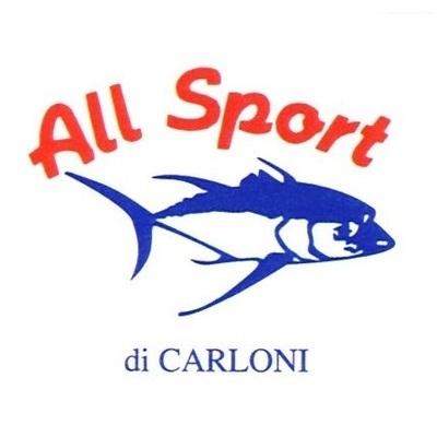 All Sport Caccia e Pesca Carloni Massimo - Abbigliamento sportivo, jeans e casuals - vendita al dettaglio Falconara Marittima