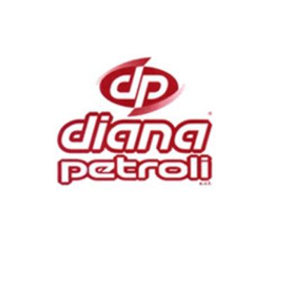 Diana Petroli - Riscaldamento - combustibili Casapesenna
