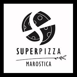 Superpizza - Pizzerie Marostica