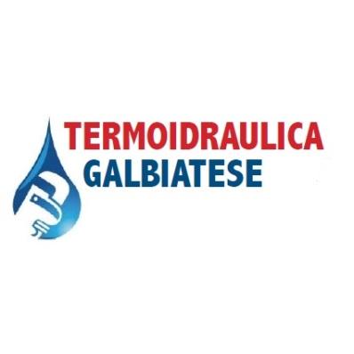 Termoidraulica Galbiatese - Riscaldamento - impianti e manutenzione Galbiate