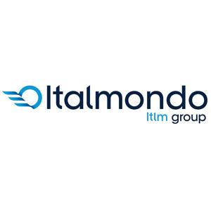 Italmondo Spa - Trasporti Vigonza
