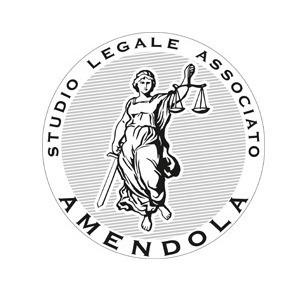 Amendola Avv. Fulvio e Eliana - Avvocati - studi Lamezia Terme
