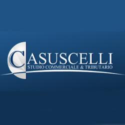 Casuscelli Dr. Francesco - Dottori commercialisti - studi Mileto