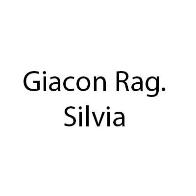Giacon Rag. Silvia - Ragionieri commercialisti e periti commerciali - studi Padova
