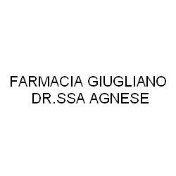 Farmacia Giugliano Dr.ssa Agnese - Farmacie Gaeta