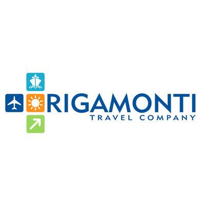 Agenzia Viaggi Rigamonti - Agenzie viaggi e turismo Calolziocorte