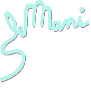 Abbigliamento Bambini Le Mani - Maglieria - produzione e ingrosso Torino