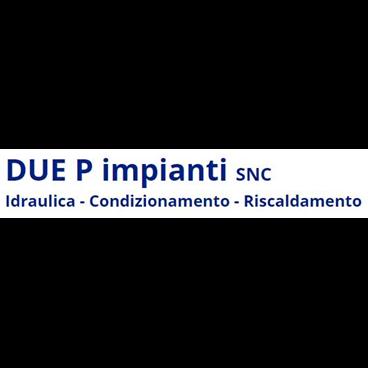 Due P Impianti - Idraulici Sesto San Giovanni