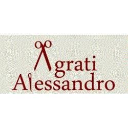 Agrati Alessandro Materassaio Tappezziere - Materassai Monza