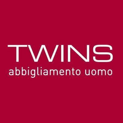 Twins  Società S.L.A.M. Style - Abbigliamento - vendita al dettaglio Roma