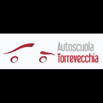 Autoscuola Torrevecchia - Autoscuole Roma