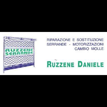 Ruzzene Serrande - Serrande avvolgibili Venezia