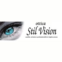 Ottica Stil Vision - Ottica, lenti a contatto ed occhiali - vendita al dettaglio Marina di Carrara