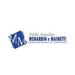 Studio Associato Menarbin Mainetti Commercialisti - Consulenza amministrativa, fiscale e tributaria Cassano Magnago