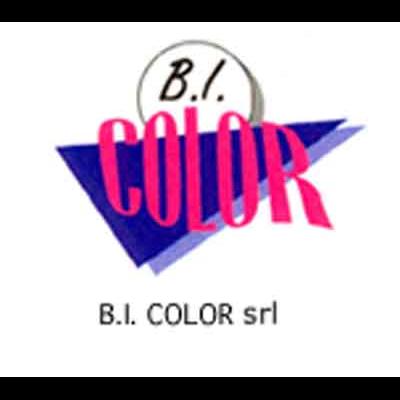 B.I. Color Verniciature - Verniciatura metalli Valdobbiadene