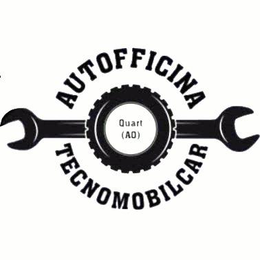 Autofficina Tecnomobilcar - Autorevisioni periodiche - officine abilitate Quart