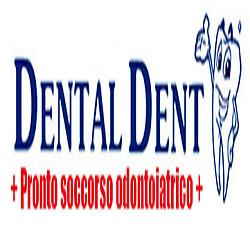 Cliniche Odontoiatriche Convenzionate Dental Dent - Dentisti medici chirurghi ed odontoiatri Tivoli