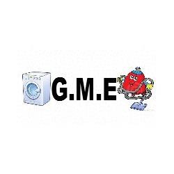 Gme Elettrodomestici - Condizionamento aria impianti - installazione e manutenzione Busto Arsizio