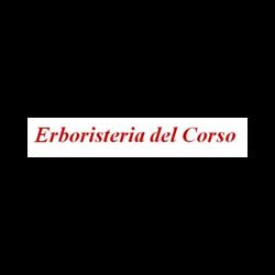Erboristeria del Corso - Erboristerie Gallarate