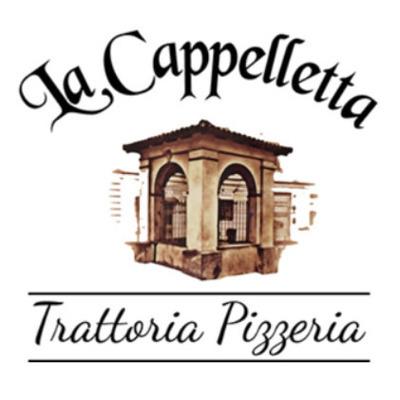 La Cappelletta - Pizzerie Milano