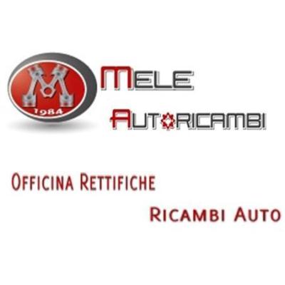Autoricambi Mele - Rettifica motori e cilindri Maglie