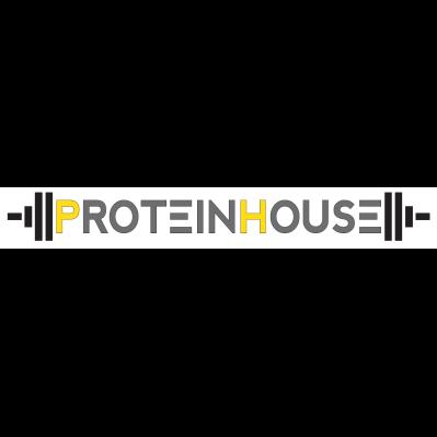 Proteinhouse - Alimenti dietetici e macrobiotici - vendita al dettaglio Roma
