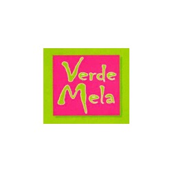 Verde Mela Hair Dressing - Parrucchieri per donna San Giuliano Terme