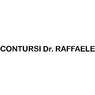 Contursi Dr. Raffaele - Medici specialisti - oculistica Nocera Inferiore