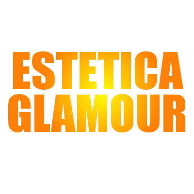 Estetica Glamour - Estetiste Saluzzo
