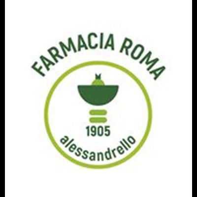 Farmacia Roma - Farmacie Vittoria