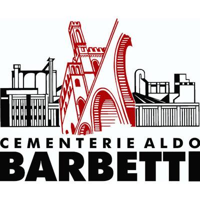 Cementerie Aldo Barbetti - Calce Ravenna