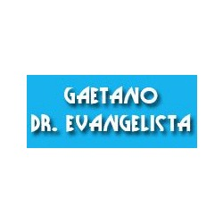 Evangelista Gaetano - Dentisti medici chirurghi ed odontoiatri Ferrara
