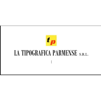 La Tipografica Parmense - Litografie Lemignano