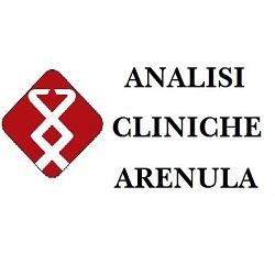 Analisi Cliniche Arenula - Analisi chimiche, industriali e merceologiche Roma