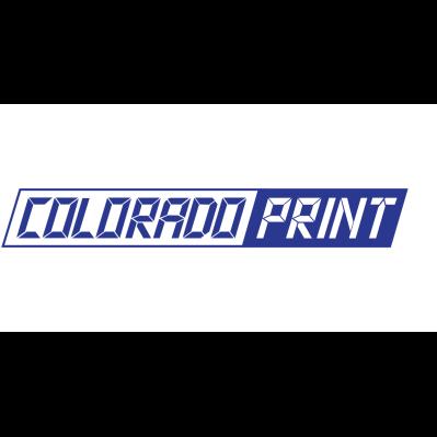 Coloradoprint - Tipografie Montesilvano