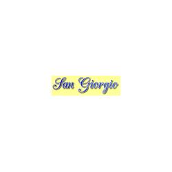 San Giorgio - Consulenza commerciale e finanziaria Parma