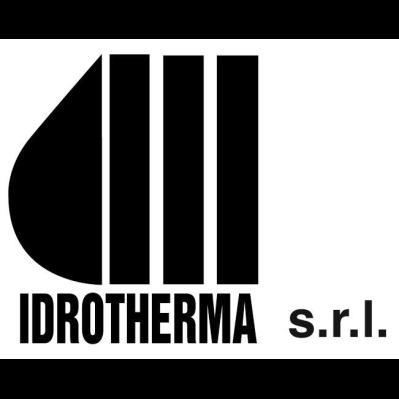 Idrotherma Fdl - Caldaie riscaldamento Cassano d'Adda