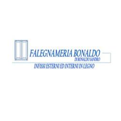 Falegnameria Bonaldo - Porte Novara