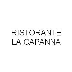Ristorante La Capanna - Ristoranti Reggio di Calabria