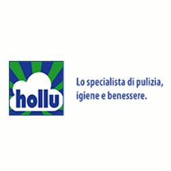 Hollu International - Detergenti industriali Laives