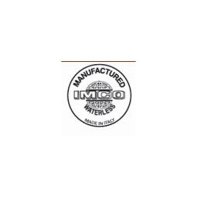 Imco Assistenza Piacenza - Elettrodomestici - vendita al dettaglio Ponte dell'Olio