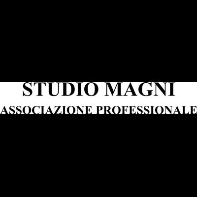 Studio Magni Associato - Dottori commercialisti - studi Bologna